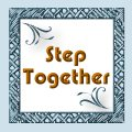 StepTogether.org